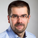 Michal Vintr, PhD